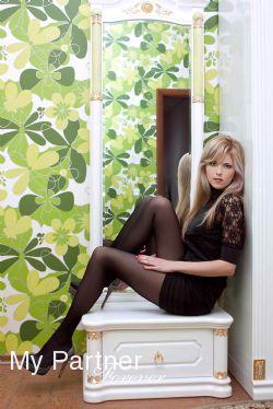 ryska kvinnor söker män Höllviken och Ljunghusen
